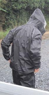 雨でも・・・・・1