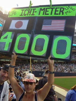 40001