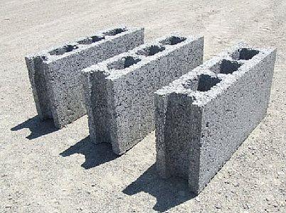 建築基準法1